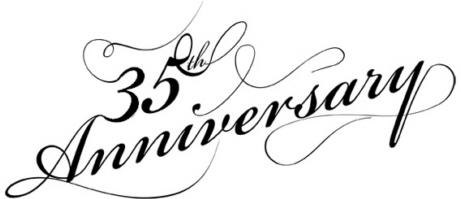 anniversary35